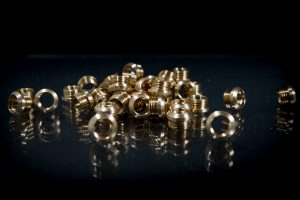 offshore component supply